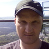 Дмитрий, 37, г.Бийск