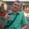 Nikolaj, 36, г.Раменское