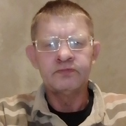 Андрей Александрович 54 Сальск