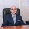Ivan, 33, Sovetsk