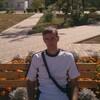 Pavel Sviridov, 34, г.Геленджик