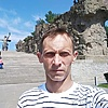 Алексей, 46, г.Боготол