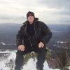 Denis, 39, Nevyansk