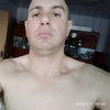 Сергей, 40, г.Могилёв