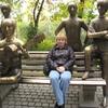 ЛАРИСА, 51, г.Семипалатинск