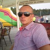 Николай, 30, г.Черняховск