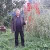 Александр Мальцев, 58, г.Фряново