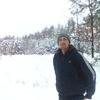 Дима, 32, Житомир