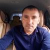 Denis, 38, Birobidzhan