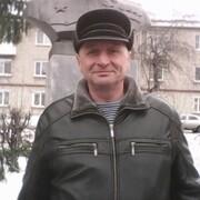СЕРГЕЙ 59 Катайск