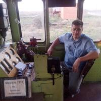 олег, 50 лет, Козерог, Астрахань