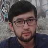 sarvar, 25, г.Иваново