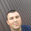 Дмитрий, 21, г.Полтава