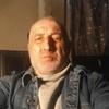 Gia, 57, г.Кутаиси