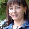 Елена, 47, г.Екатеринбург