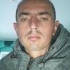 Сергій Пляшко, 49, г.Ивано-Франковск