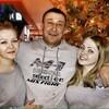 Артур Сунаров, 42, г.Куйбышев