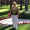 Светлана, 55, г.Ирпень
