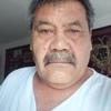 МУРАТ, 59, г.Кентау