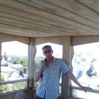 Сергей, 37 лет, Близнецы, Вологда