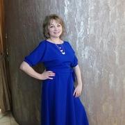 Светлана 44 Пермь