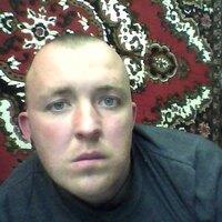 Анатолий, 37 лет, Близнецы, Ангарск