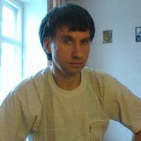 Дмитрий, 50 лет, Козерог, Омск