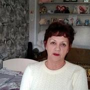 Ирина 62 Магнитогорск