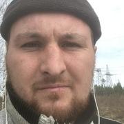 Илья 35 Карпинск