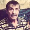 Николай, 61, г.Орск