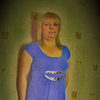 Людмила, 52, г.Нижний Одес