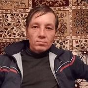 Николай 42 Астана