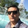 Saleh, 32, г.Баку
