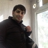 Sehrac Sultanov, 36, г.Сумгаит