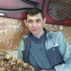 Геннадий, 37, г.Мариуполь