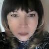 Любовь, 46, г.Ачинск