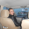 Александр, 38, г.Ачинск