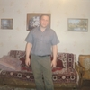 Павел, 45, г.Березино