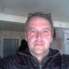 Дмитрий, 47, г.Крестцы