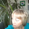 ТАТЬЯНА, 52, г.Москва