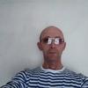 Yurii Mozghovyi, 50, г.Запорожье
