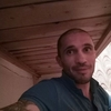 Мирон Харитонов, 29, г.Вена