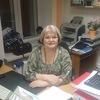 Гелуся, 56, г.Казань