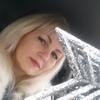 Natali, 44, г.Астрахань