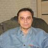 Oleg, 46, Sarapul