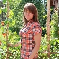 Светлана, 35 лет, Телец, Санкт-Петербург