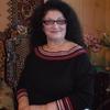 Далінія, 58, г.Новый Роздил