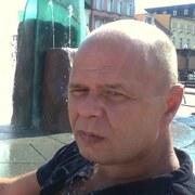 Андрей 40 Сумы