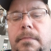 Edgar Bonifield, 49, Zanesville