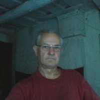 uri, 57 лет, Дева, Нижние Серогозы